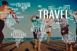 海外旅行ベストシーズン